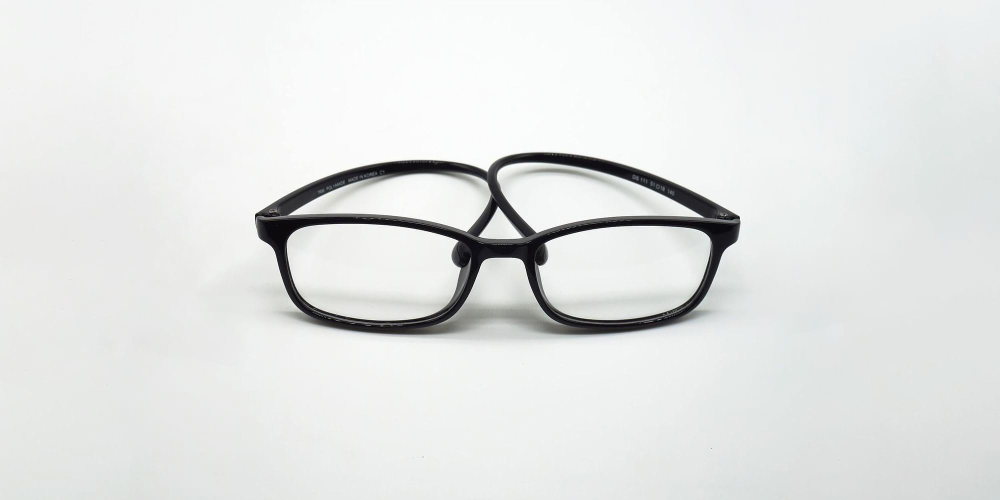 TR90 Glasses Collection