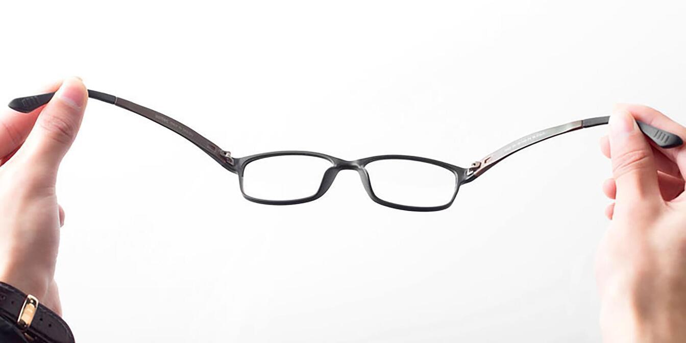 Ultem Glasses Collection